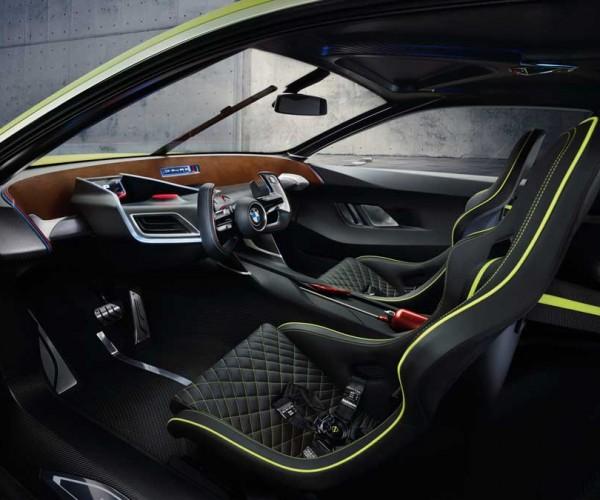 BMW-3.0-CSL-Hommage_10