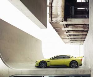 BMW-3.0-CSL-Hommage_2