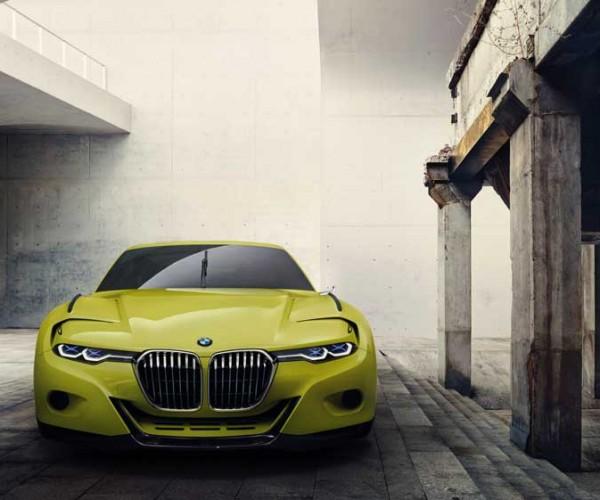BMW-3.0-CSL-Hommage_3