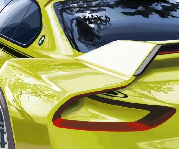 BMW-3.0-CSL-Hommage_7