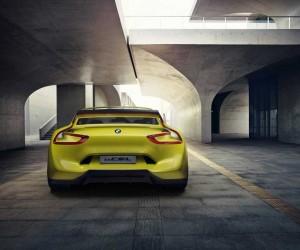 BMW-3.0-CSL-Hommage_9