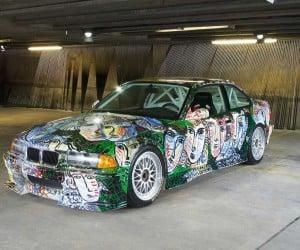 bmw_art_car_14
