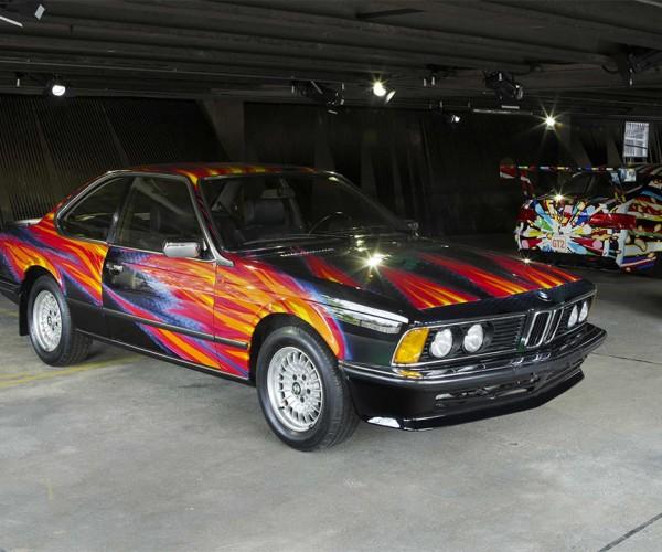 bmw_art_car_17