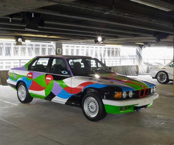 bmw_art_car_4