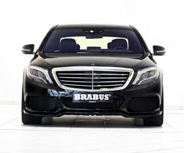 brabus-hybrid_6