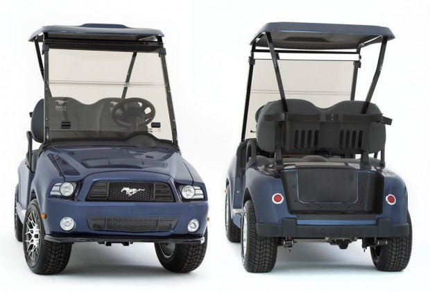 caddyshack_golf_carts_2