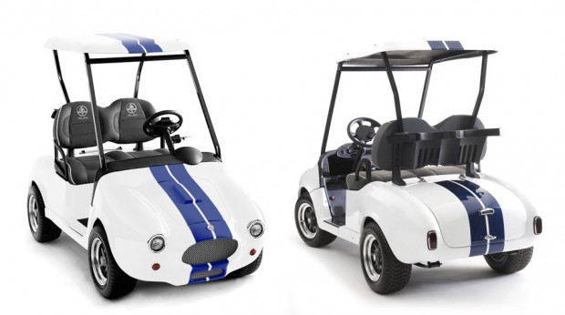 caddyshack_golf_carts_3