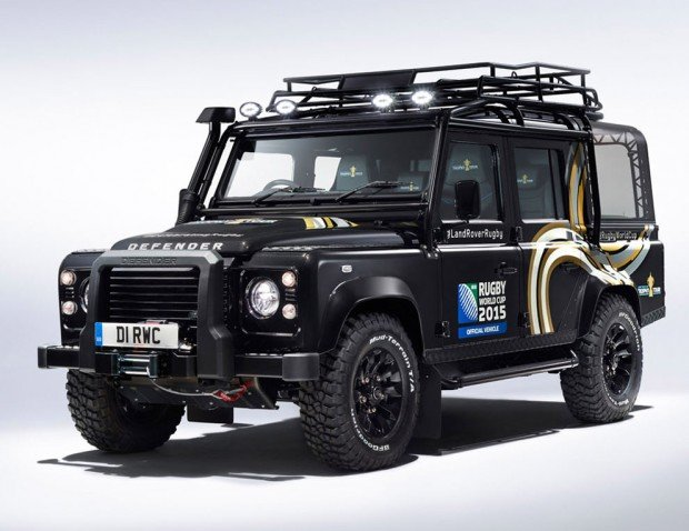 land_rover_defender_rugby_3