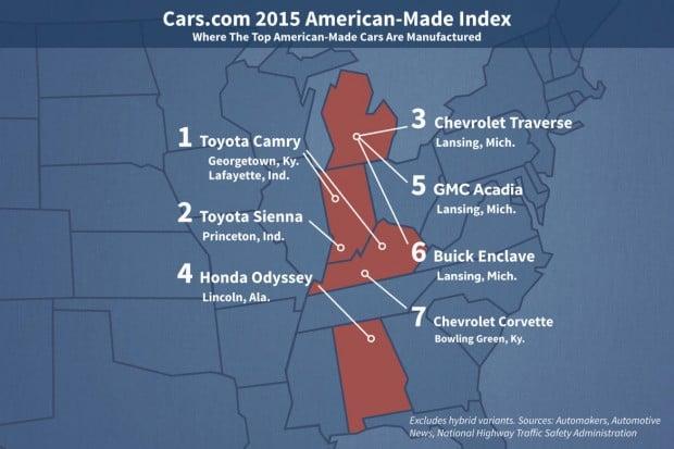 american_made_cars_2