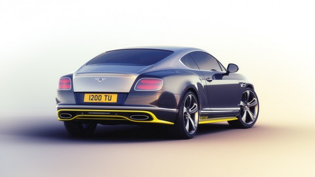 bentley_continental_gt_breitling_2