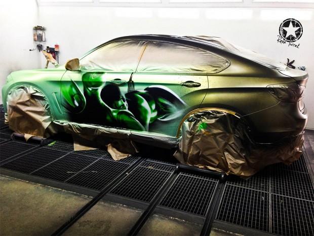 hulk_paint_1