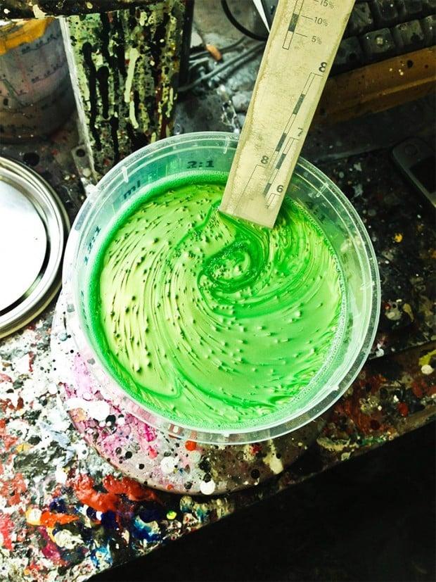 hulk_paint_2