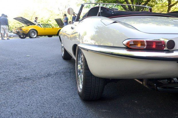 jaguar_e_type_carspotting_3