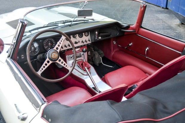 jaguar_e_type_carspotting_4