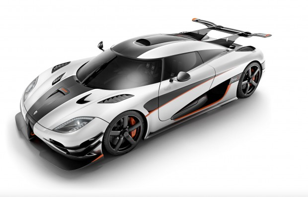 koenigsegg-one-1-video-spa_1