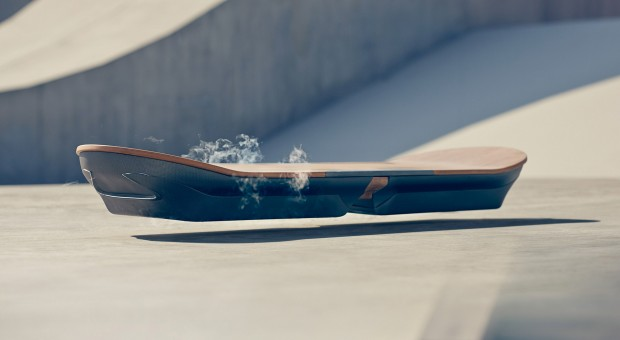 lexus_hoverboard_1