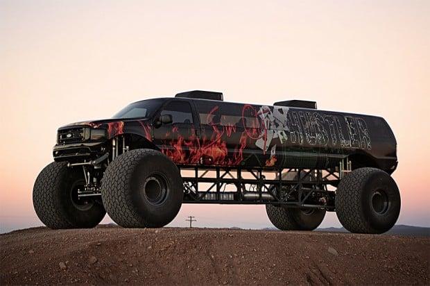 million_dollar_monster_truck_2
