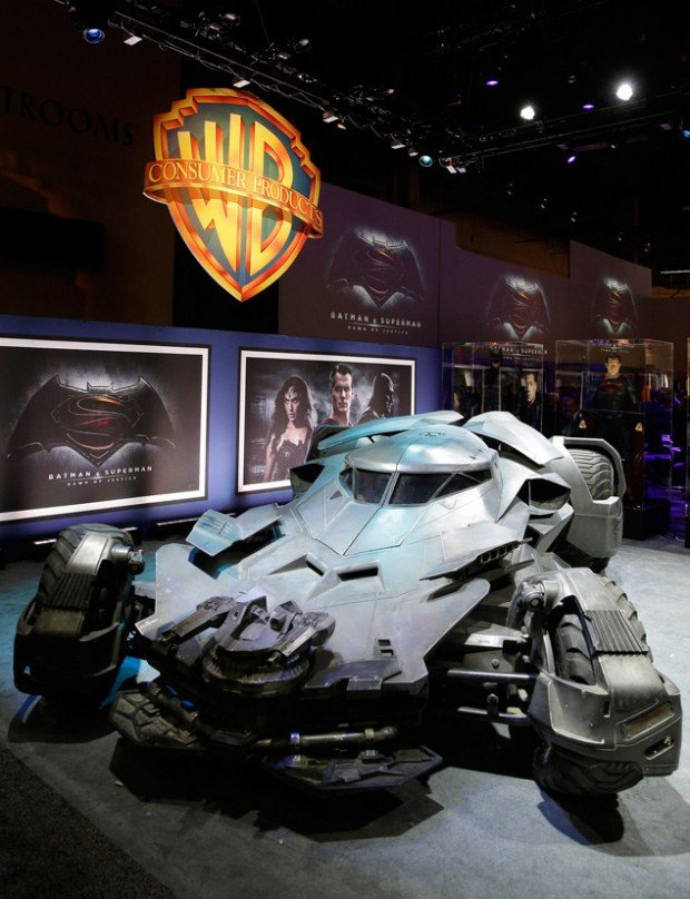 new_batmobile_2