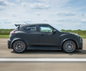 nissan_juke_r_two_oh_2