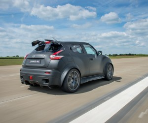 nissan_juke_r_two_oh_3