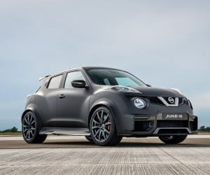 nissan_juke_r_two_oh_4