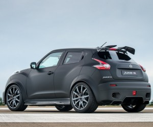 nissan_juke_r_two_oh_5