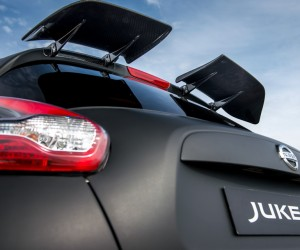 nissan_juke_r_two_oh_6