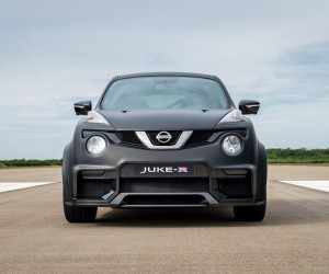 nissan_juke_r_two_oh_8
