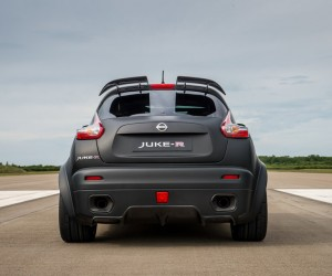 nissan_juke_r_two_oh_9