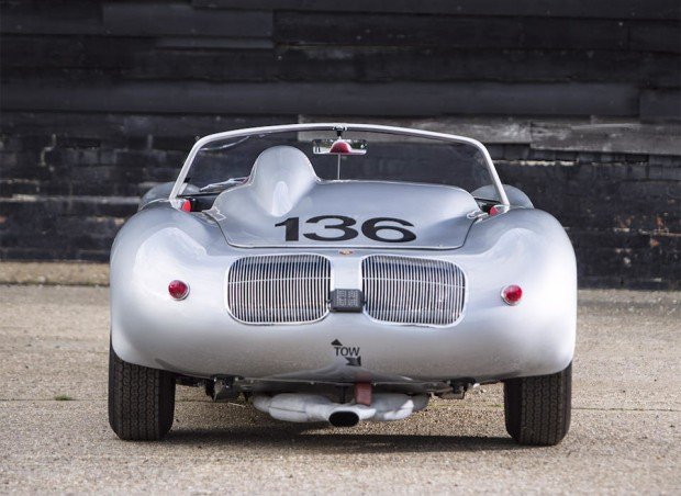 stirling_moss_porsche_718_auction_3