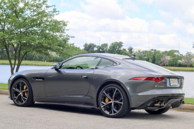 2016_jaguar_f_type_coupe_r_3