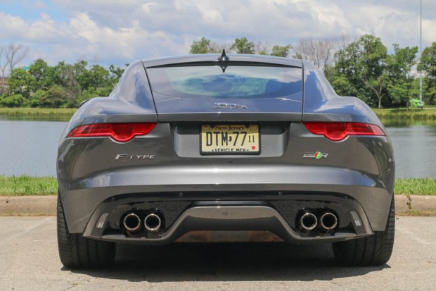 2016_jaguar_f_type_coupe_r_4