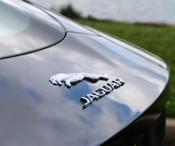 2016_jaguar_f_type_coupe_r_6