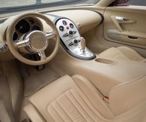 bugatti_veyron_number_one_4