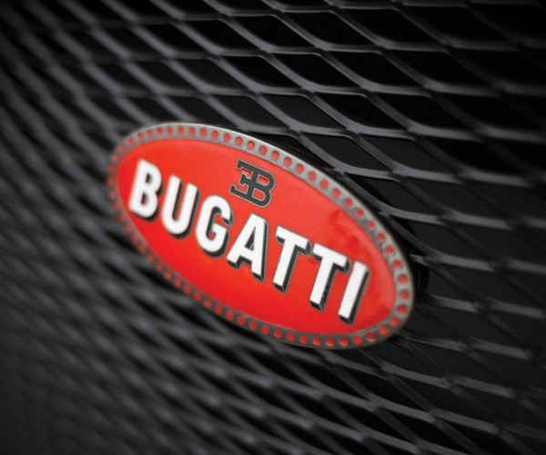 bugatti_veyron_number_one_6