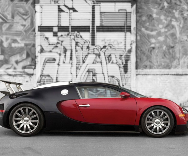 bugatti_veyron_number_one_7