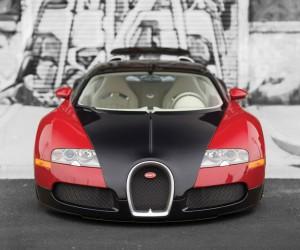bugatti_veyron_number_one_8