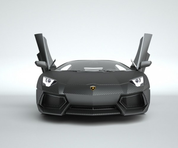 carbon_fiber_body_kits_14