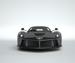 carbon_fiber_body_kits_2