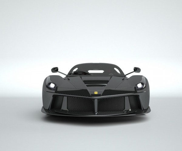 carbon_fiber_body_kits_2