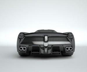 carbon_fiber_body_kits_3