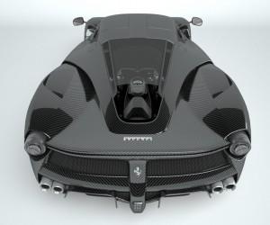 carbon_fiber_body_kits_8