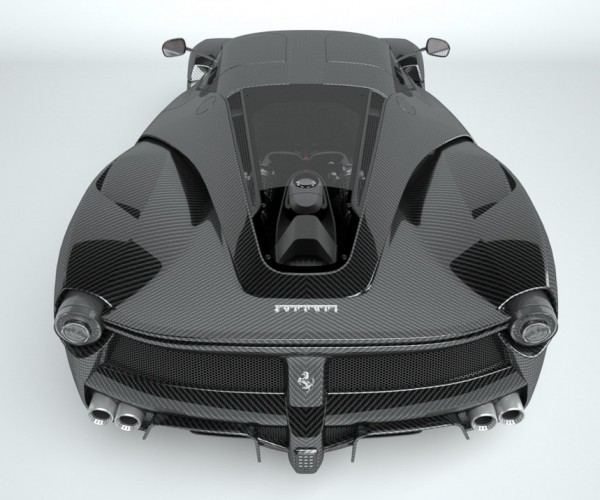 carbon_fiber_body_kits_8