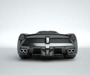 carbon_fiber_body_kits_9