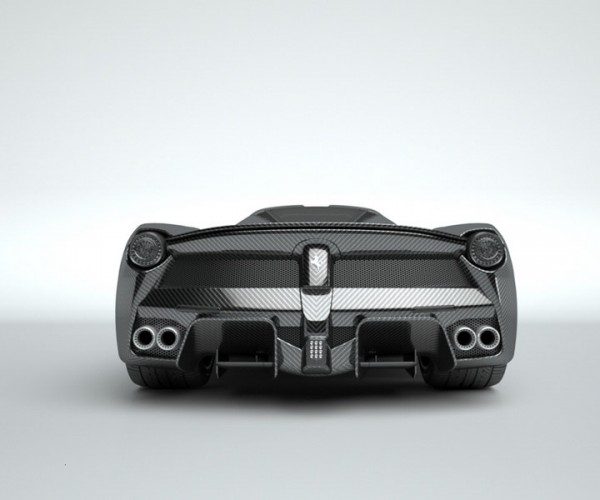 carbon_fiber_body_kits_9