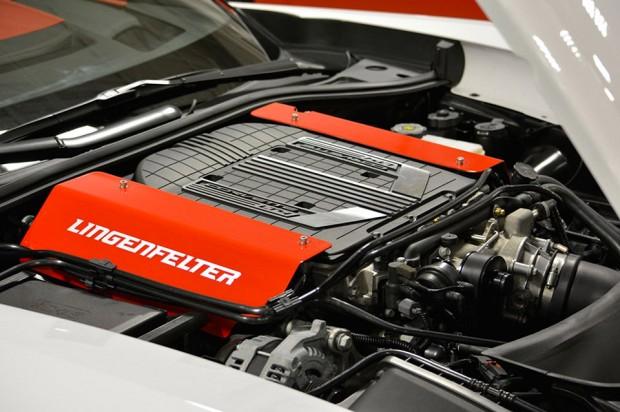 corvette_z06_tuning_2