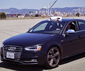 Cruise Aftermarket Autonomy Puts Test Cars on the Road