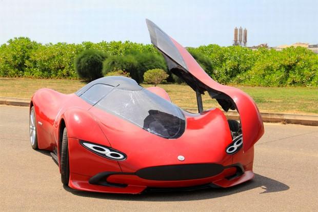 custom_chinese_supercar_2