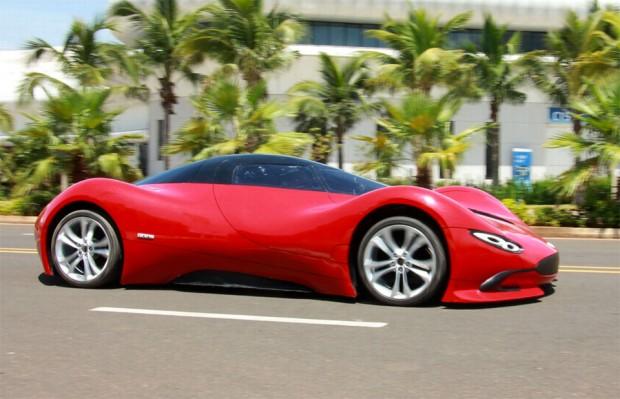 custom_chinese_supercar_3