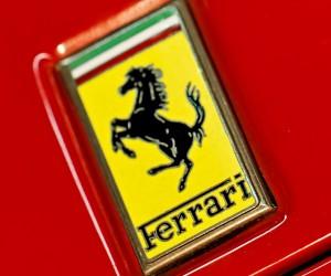 You Can Soon Own Ferrari Stock